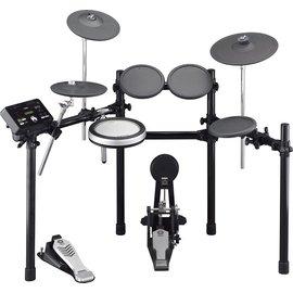 亞洲樂器 YAMAHA DTX~522K 電子鼓 附贈:鼓椅、耳機、鼓棒~( 地毯數量有限