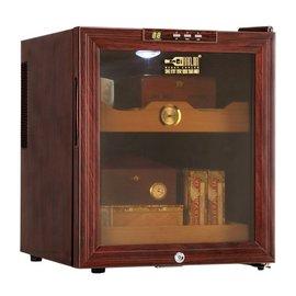 5Cgo ~ 七天交貨~42451689203 JC~46 木紋�皕羈睎蒬楹X櫃電子雪茄收