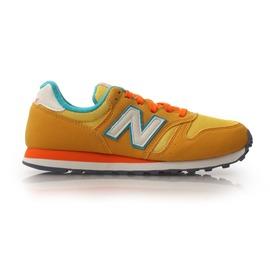 NEW BALANCE WL373 男女兒童復古休閒鞋(免運 童鞋 NB N字鞋【02015044】≡排汗專家≡