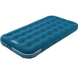 ^~ Coleman ^~ 充氣睡墊 露營睡墊 充氣床 Durarest TWIN氣墊床