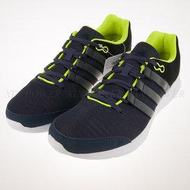 6折出清~Adidas 輕量 透氣 慢跑 路跑 健身 運動 鞋 (S82769)
