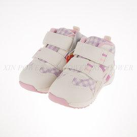 ASICS亞瑟士~SUKU2系列 兒童 高筒運動鞋 (TUB136-36C)