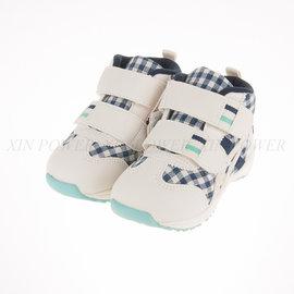 ASICS亞瑟士~SUKU2系列 兒童 高筒運動鞋 (TUB136-50C)