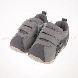 ASICS亞瑟士~SUKU2系列 兒童 高筒運動鞋 (TUB156-1511)