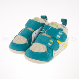ASICS亞瑟士~SUKU2系列 兒童 低筒運動鞋 (TUF110-0367)