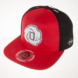 Adidas~ ROSE 專屬 玫瑰花 紀念 運動帽 (AH9091)