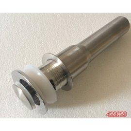 ~宜居衛浴~YS~302A 蓮蓬頭 彈性伸縮軟管 不鏽鋼 特殊不打結 150cm