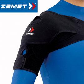 ZAMST西克鎷SHOULDER WRAP 肩膀護具