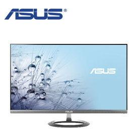 整新品~DB ~華碩 ASUS MX27AQ 27型 液晶螢幕~送HDMI線~^(請 貨源
