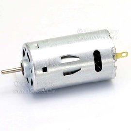 微型電鑽馬達 大扭矩390 直流電機