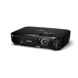 EPSON EH~TW480 支援HDMI 商務教學及家庭劇院雙用投影機 2800流明 W