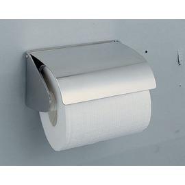 ~衛浴先生~外掛式單捲衛生紙架 A266~4SB