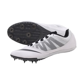 NIKE ZOOM RIVAL S 7 男女田徑釘鞋(免運 競賽 短距離 特定【02015056】≡排汗專家≡