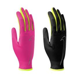 NIKE 女用RALLY手套(自行車 單車 路跑 配件【98250216】≡排汗專家≡
