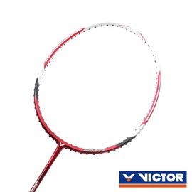 VICTOR 亮劍球拍-4U(勝利 羽毛球拍 羽球拍 空拍【99301340】≡排汗專家≡