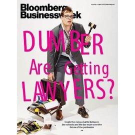 Bloomberg Businessweek 美國商業週刊~~本期附贈夾腳拖 8 24 2