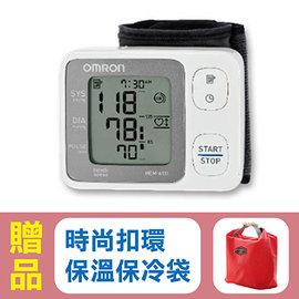 ~歐姆龍OMRON~手腕式血壓計HEM~6131 ^~ 不販售,請來電洽詢