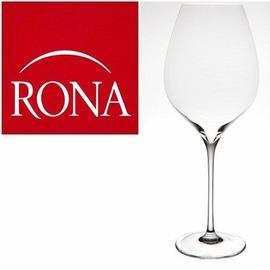 RONA Lynx 波爾多酒杯 650ml  2入  Bordeaux 酒杯 葡萄酒