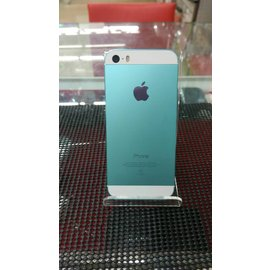 展示機 APPLE I phone 5S 16G