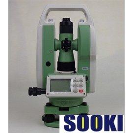 ㊣SOOKI儀器㊣ SOOKI LT402L雷射經緯儀 非Topcon dt209L DT