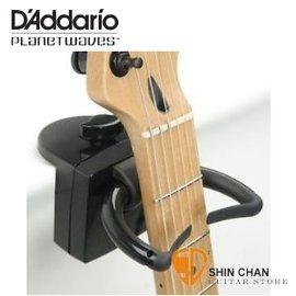 D Addario 書桌吉他架 電腦桌吉他架 PW~GD~01 可調式吉他桌邊夾頭~Pla