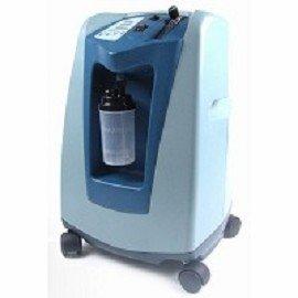 EMG氧氣 機5L小巧型