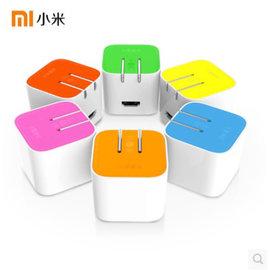 MIUI小米小盒子 4代高清網路機上盒/撥放盒/電視盒