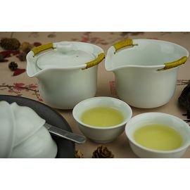 陶瓷茶具~知心茶具便利包~茶具旅行組~