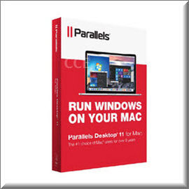 ~PD11序號版~鉑勒睿斯 Parallels Desktop 11 for Mac讓您在