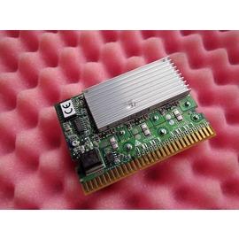 289564~001 HP Voltage Regulator Module for DL