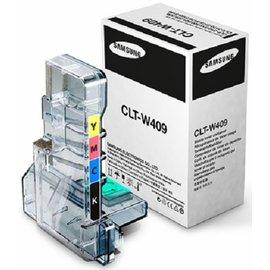 CLT~W409 SAMSUNG 碳粉回收盒 CLP~315.CLX~3175^(FN^)