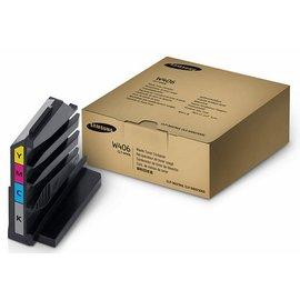CLT~W406 SAMSUNG 碳粉回收盒 C410W C460W C460FW CLP