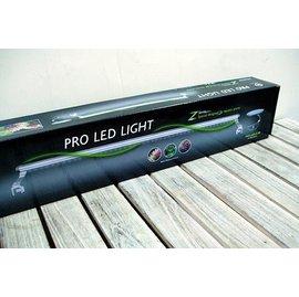 PRO~LED~Z~30 微笑的魚水族~ UP~雅柏~超薄型水草 LED跨燈 90cm_3
