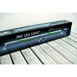PRO~LED~Z~45 微笑的魚水族~ UP~雅柏~超薄型水草 LED跨燈 45cm_1