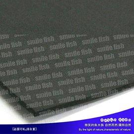 微笑的魚水族☆【 】魚缸保護軟墊 止滑墊 【60x30cm- 5mm】