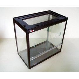 微笑的魚水族~ HIROTA~宣龍~爬蟲箱^(寵物缸^) RP360~^(36^~21^~