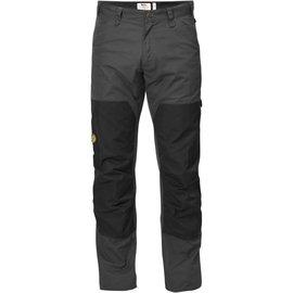 Fjallraven 瑞典北極狐 工作褲 休閒褲 Barents Pro Jeans 耐磨
