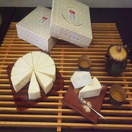 豆腐提拉米蘇6入組