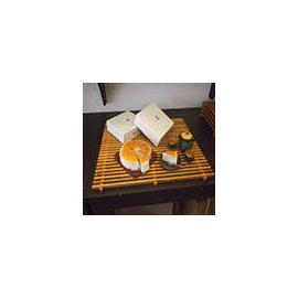 ~豆腐~~起司~蛋糕 黑 白豆腐 6片入賣場^(蛋奶素^)