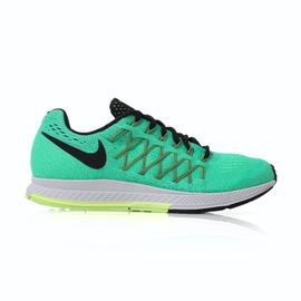 NIKE AIR ZOOM PEGASUS 32 女慢跑鞋(免運 路跑【02014874】≡排汗專家≡