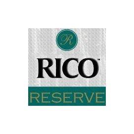 亞洲樂器 Rico Reserve Alto Sax 中音薩克斯風竹片 ^(1片^)
