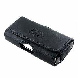 ASUS Zenfone 2 LASER (ZE601KL) 6吋用橫式皮套     另有耳機/原廠傳輸線可選購