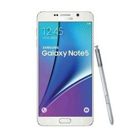 ~願景~Samsung Galaxy Note5全頻LTE N9208 32G雙卡智慧機~