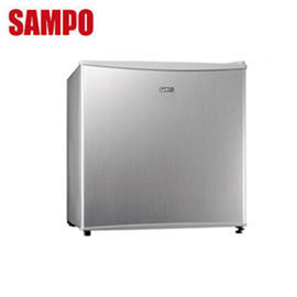 SAMPO 聲寶迷你獨享47公升單門小冰箱 SR-N05 / SRN05 **免運費+基本安裝+舊機回收**