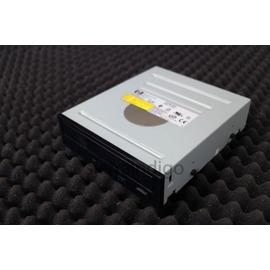 397931~001 IDE 20X~48X CD~ROM DRIVE