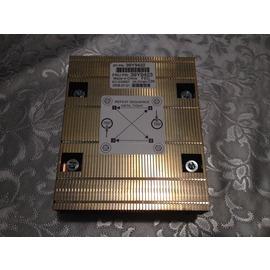 39Y9423 IBM System XIBM System X3550 Heatsink