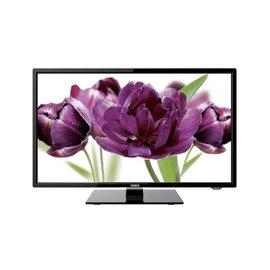 SAMPO聲寶 28吋 超質美 LED液晶電視~EM~28BT15D~極窄邊框