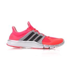ADIDAS Adipure 360.3 W 女多功能訓練鞋(免運 愛迪達 健身 運動【02015104】≡排汗專家≡