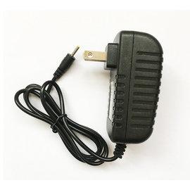 5V2A充電器 DC2.5小圓孔/口 平板電腦專用 電源適配器 變壓器 5V 2A DC 2.5 ( 2.5*0.7mm )  [MCO-00001]