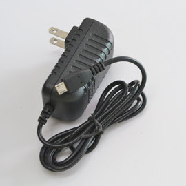 台電5V 2.5A micro 扁口 P85 P88雙核充電器P76TI P76E P76V 平板電腦 充電器 變壓器 5V2.5A [MCO-00004]